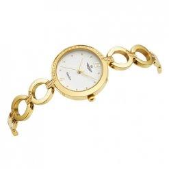 Đồng hồ nữ SRWATCH SL1608.1402TE giá tốt