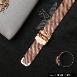 Đồng hồ nữ SRWATCH SL5521.1302 đẹp