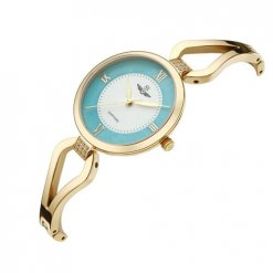 Mặt đồng hồ nữ SRWATCH SL6650.1204