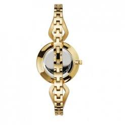 Đồng hồ nữ SRWATCH SL6650.1204 chính hãng