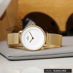 Đồng hồ nữ SRWATCH SL6656.1402 chính hãng