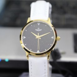 Đồng hồ nữ SRWATCH SL8581.1402 giá tốt