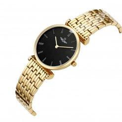 Đồng hồ nam SRWATCH SL8702.1401 giá tốt