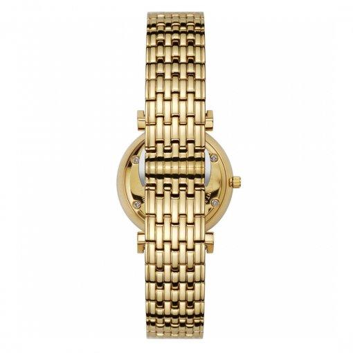 Đồng hồ nam SRWATCH SL8702.1401 đẹp