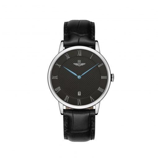 Đồng hồ nam srwatch sg1082.4101