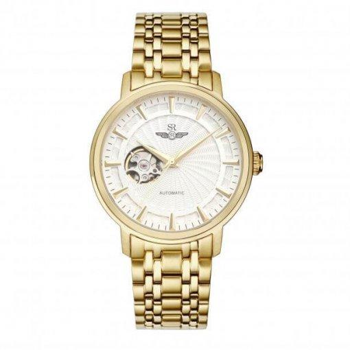 Đồng hồ nam SRWATCH SG8873.1402