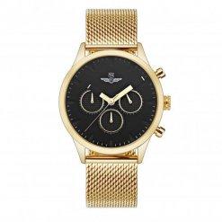 Đồng hồ nam SRWATCH SG5561.1401