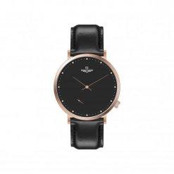 Đồng hồ nữ SRWATCH SL5781.1401 đen
