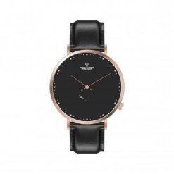 Đồng hồ nam SRWATCH SG5781.1401 đen