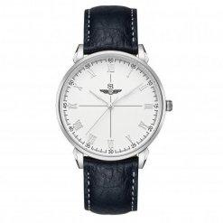Đồng hồ nam SRWATCH SG2089.4102