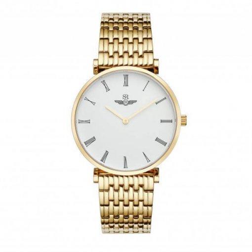 Đồng hồ nam SRWATCH SG8702.1402