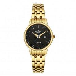 Đồng hồ nữ SRWATCH SL1075.1401TE