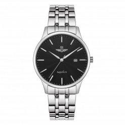 Đồng hồ nam SRWATCH SG1076.1101TE