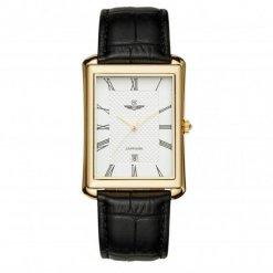 Đồng hồ nam SRWATCH SG2205.4602