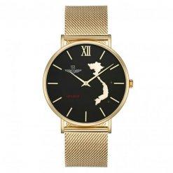 Đồng hồ nam SRWATCH VNU2318.1401