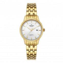 Đồng hồ nữ SRWATCH SL1079.1402TE TIMEPIECE
