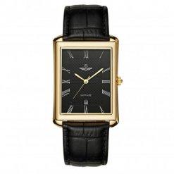 Đồng hồ nam SRWATCH SG2205.4601
