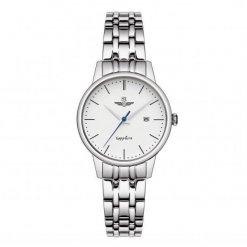 Đồng hồ nữ SRWATCH SL1075.1102TE TIMEPIECE
