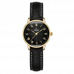 Đồng hồ nữ SRWATCH SL2089.4601RNT RENATA đen