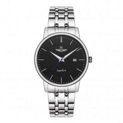 Đồng hồ nam SRWATCH SG1075.1101TE