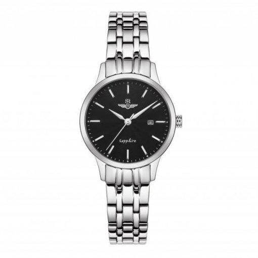 Đồng hồ nữ SRWATCH SL1076.1101TE