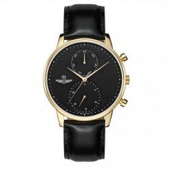 Đồng hồ nam SRWATCH SG5891.4601