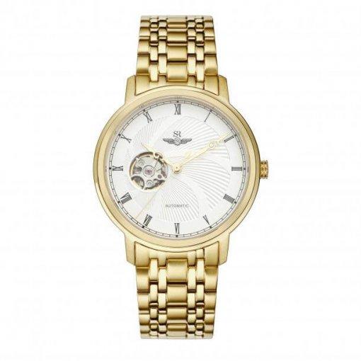 Đồng hồ nam SRWATCH SG8875.1402