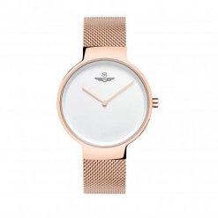 Đồng hồ nam SRWATCH SG5521.1302