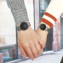 Đồng hồ cặp đôi SRWATCH SG-SL8702.1101 - 3