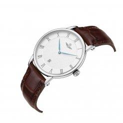 Đồng hồ nam SRWATCH SG1082.4102-1