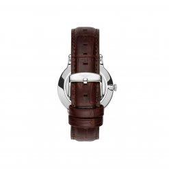 Đồng hồ nam SRWATCH SG1082.4102-2