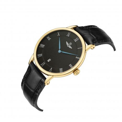 Đồng hồ nam SRWATCH SG1082.4601-1