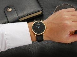 Đồng hồ nam SRWATCH SG1082.4601-3