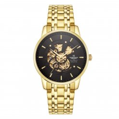 SRWATCH Skeleton SG8896.1401