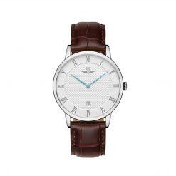 Đồng hồ nam srwatch sg1082.4102