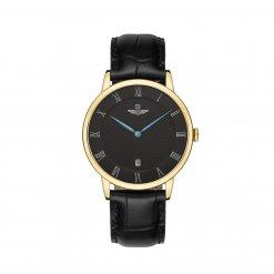 Đồng hồ nam srwatch Sg1082.4601
