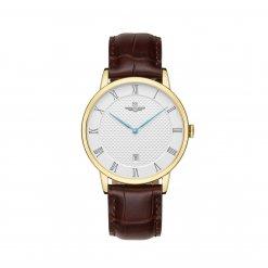 Đồng hồ nam srwatch sg1082.4602