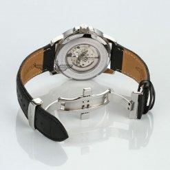 Đồng hồ nam SRWATCH SG8872.4102 trắng - 2