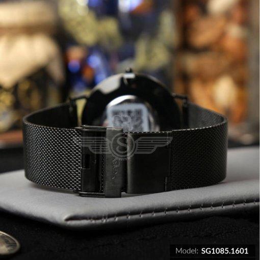 Đồng hồ nữ Srwatch SL1085.1601 thương hiệu Nhật Bản