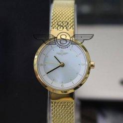 Đồng hồ nữ Srwatch SL6652-1402 chính hãng