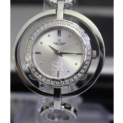 Đồng hồ nữ SRWATCH SL6654-1102 chính hãng