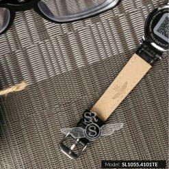 Đồng hồ nữ Srwatch SL1055-4101TE đen quyến rũ