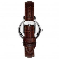 Đồng hồ nữ SRWATCH SL6657.4102RNT RENATA trắng - 2
