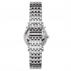 Đồng hồ nữ SRWATCH SL8702.1101 đen - 4