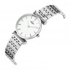 Đồng hồ nữ SRWATCH SL8702.1102 trang - 1