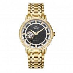Đồng hồ nam SRWATCH SG8873.1401