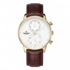 Đồng hồ nam SRWATCH SG5891.4602