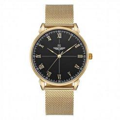Đồng hồ nam SRWATCH SG2088.1401