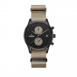 Đồng hồ nam SRWATCH SG5881.1602 đen