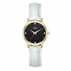 Đồng hồ nữ SRWATCH SL8581.1402